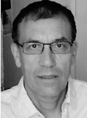 Gérard Bocholier.