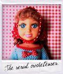 the_serial_crocheteuses