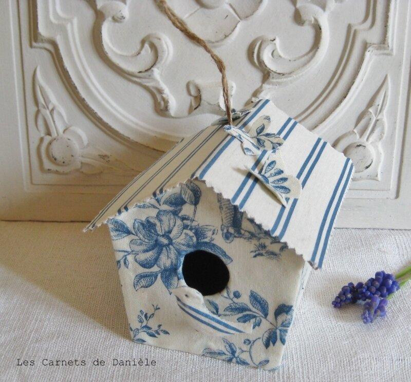 Maisonnette_papillons_oiseau