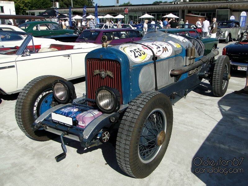 cadillac-model-314-racer-1925-01