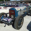 Cadillac model 314 v8 racer-1925
