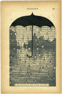 parapluie_will_ashsford