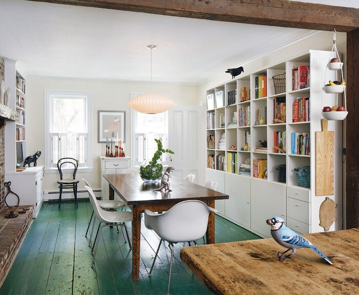the-good-and-bad-of-painted-hardwood-floors-kristina-wolf-within-wood-pros-cons-plans-7