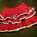 P'tit défi du 7 juin : valentino! edit photos!