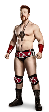 sheamus_1_full
