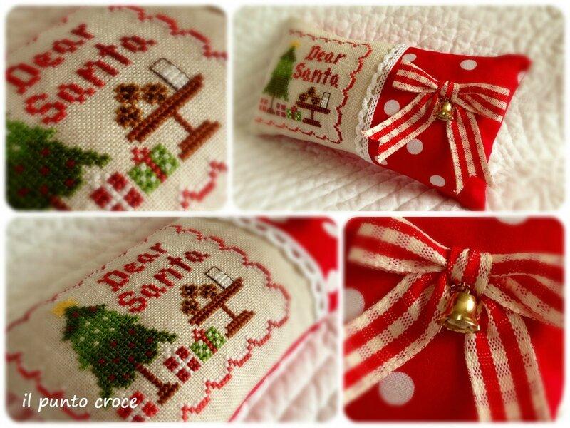 Dear Santa CCN 3