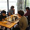 Masters varois 2010 (17)