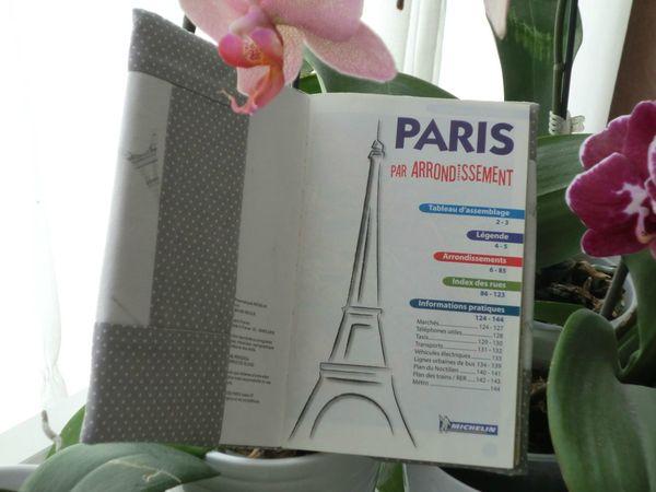 Tralala - 2012-07-10 - la parisienne (ouvert)