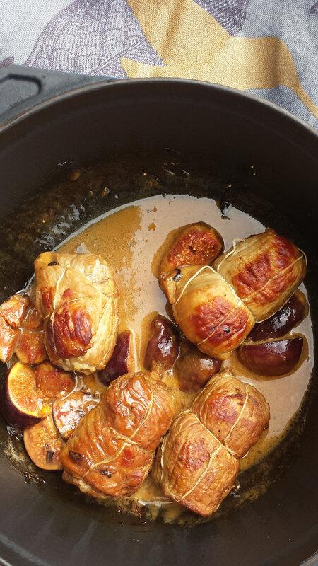 paupiettes de veaux aux figues (3)