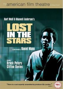 lost_in_the_star