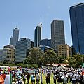 2011perth_ouverture-00213ee6
