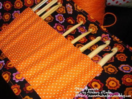 Pochette___crochets_200912_004