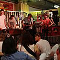 OKayMonday-Printemps2Bourges-2013-174