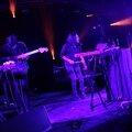 NatasLoveYou-SonicVisions-EschAlzette-2013-51
