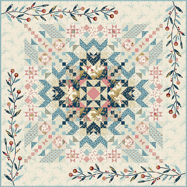 Mystery-Applique-Quilt-SQ
