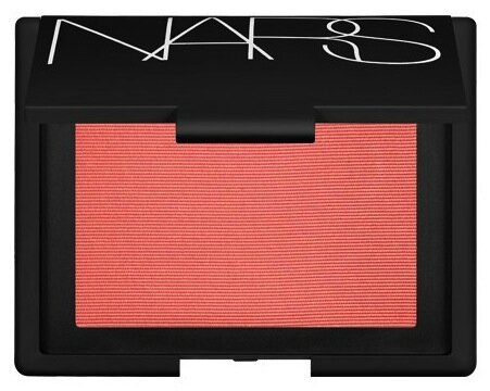 nars guy bourdin blush day dream