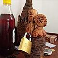 Comment faire un retour affectif-grand maître médium voyant vaudou marabout tchaffa