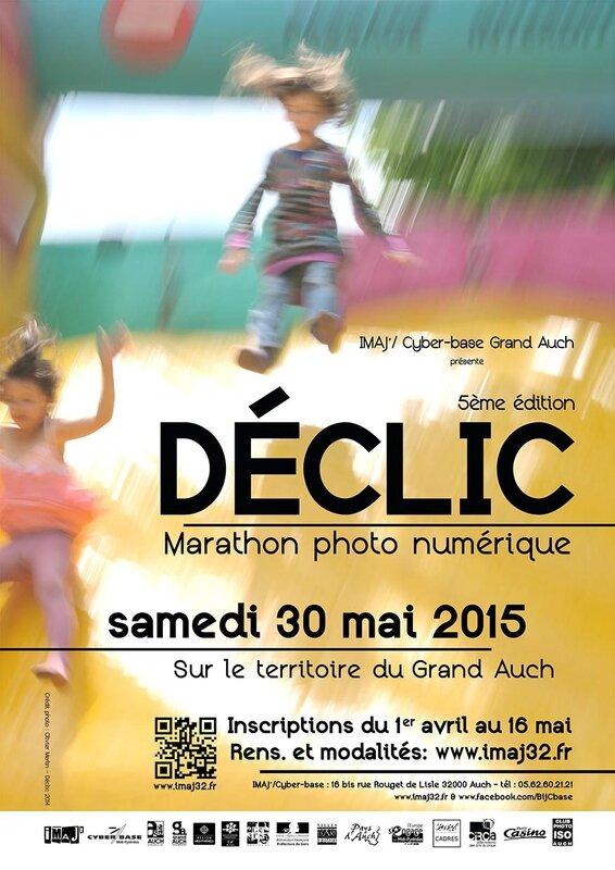 Affiche_Declic_2015_s