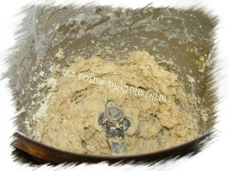 Cookies roquefort 4