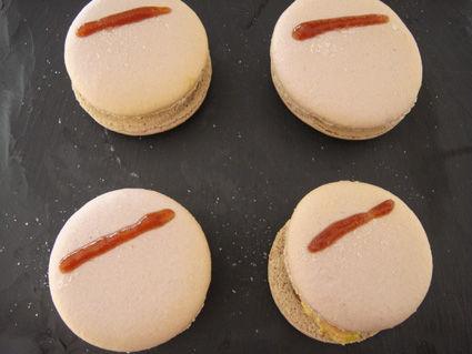 macarons_foie_gras_2