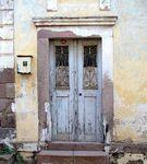 fenêtres et volets peints + façades (54)