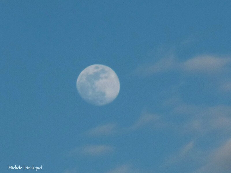 Lune 290318