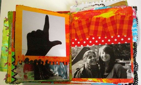 photos_passeport_estelle_et_projet_scrap_053