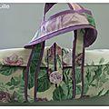 2015-04 - Sac à cake - GV