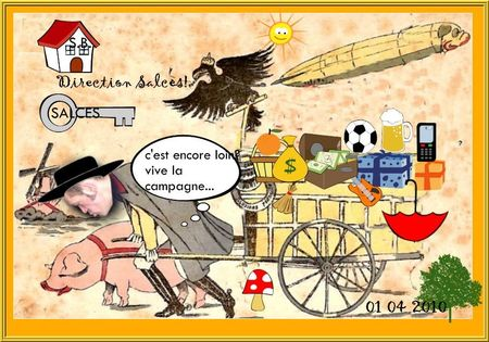 montages_humour_01