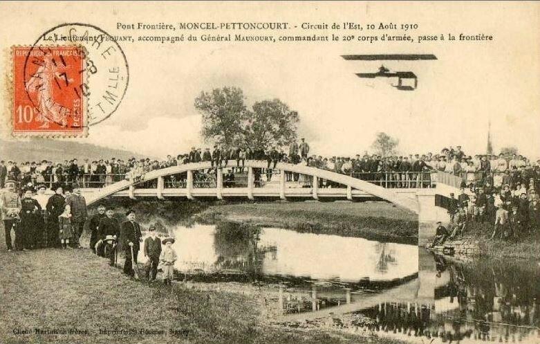 moncel- petoncourt