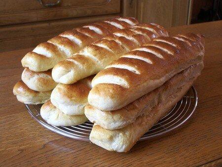 baguettes_viennoises_1