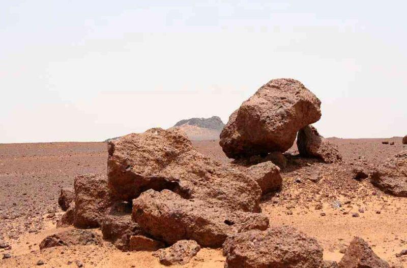Seckasysteme-Mauritaniemauritania%202007%20015_jpg_rs