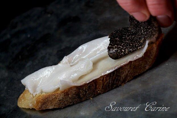 Toast_lard_Cul_noir_Limousin_3