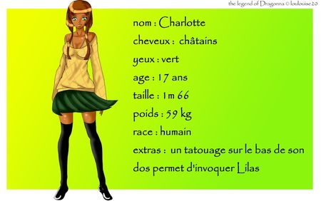 fiche_OC__s___Charlotte_by_loulouise20