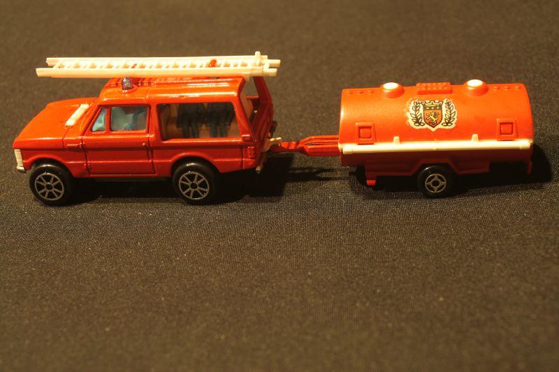 376_Range Rover citerne_01