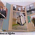 Album gaelle spaeth (14) (Copier)