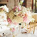 wedding-centerpieces-14