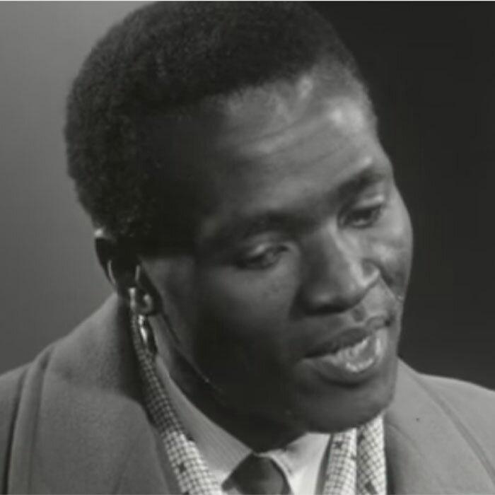 Cameroun (1960): Qui a assassiné le combattant Félix Moumié ?