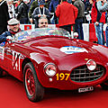 Ermini 1100 Sport_03 - 1952 [I] HL