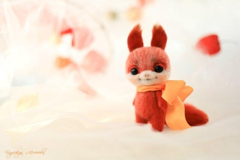 NMAdorable-Handmade-Little-Dolls-Nadezhda-Micheeva-20