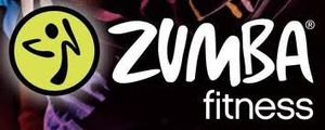 zumba fitness2