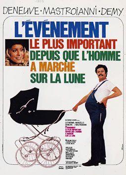 l_evenement_le_plus_important