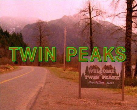 12 twinpeaks-front