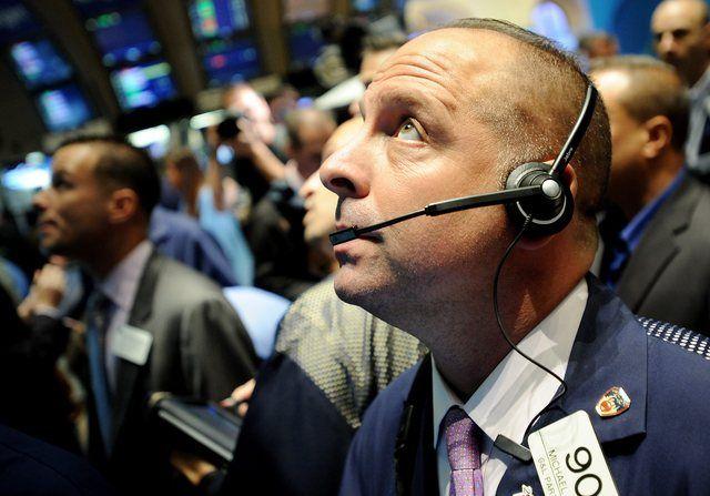 Traders_prise_de_tete_3