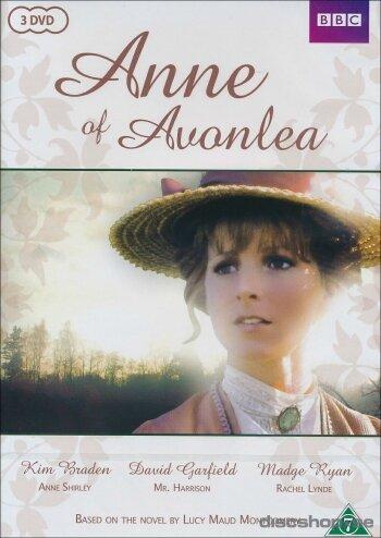 anne_of_avonlea_1975_3_disc