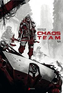 cover-chaos-team-tome-1