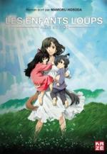 les-enfants-loups---ame---yuki---roman-312107-264-432