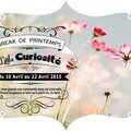 Printemps-vacances-LittleCuriosite