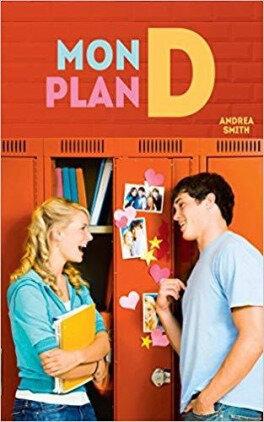 130 - Mon plan D