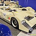 Serenissima 3000 SP prototipo #168-001_01 - 1967 [I] HL_GF